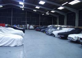Long Term Car Storage Cairns Airport
